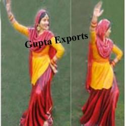GIDHA LADY