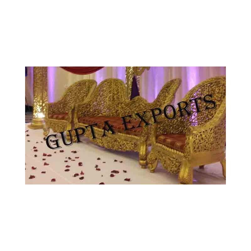Gupta Industries U0026 Exports