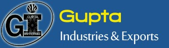 Gupta Industries & Exports